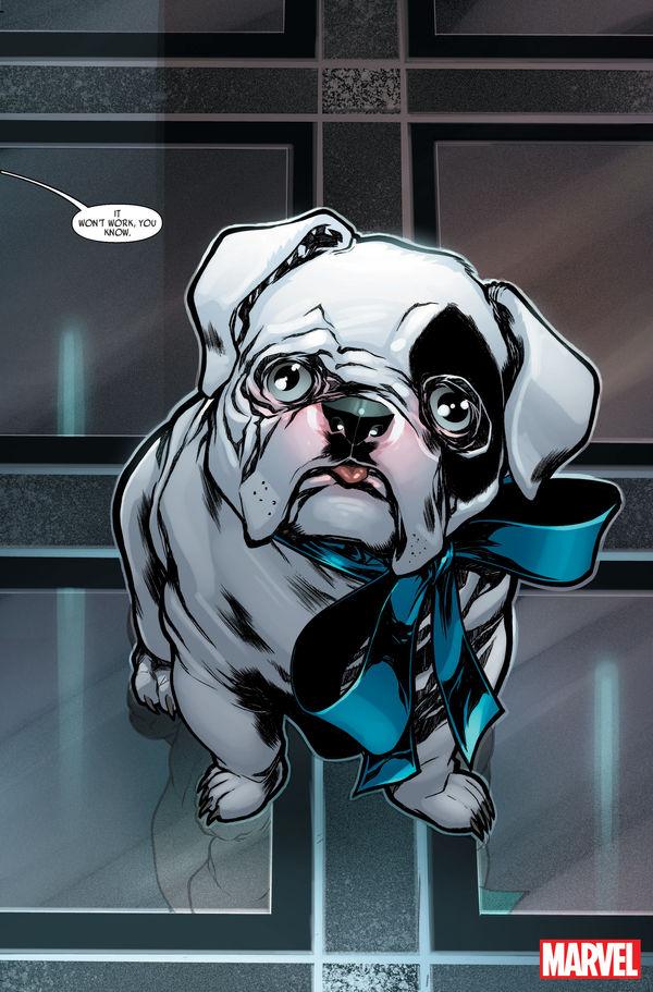 domino comic book page 1.jpg