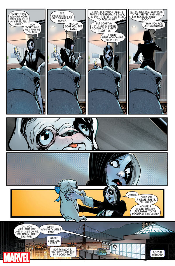 domino comic book page 2.jpg