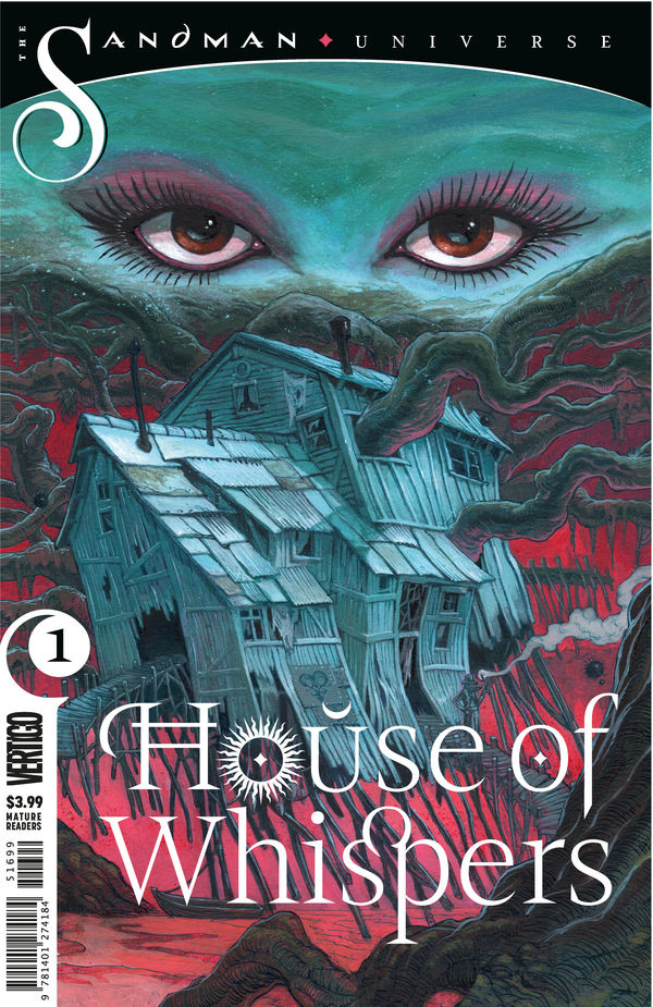 house_of_whispers_promo_art_by_sean_andrew_murray.jpg