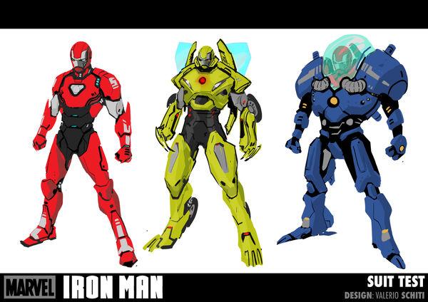 iron_man_6.jpg