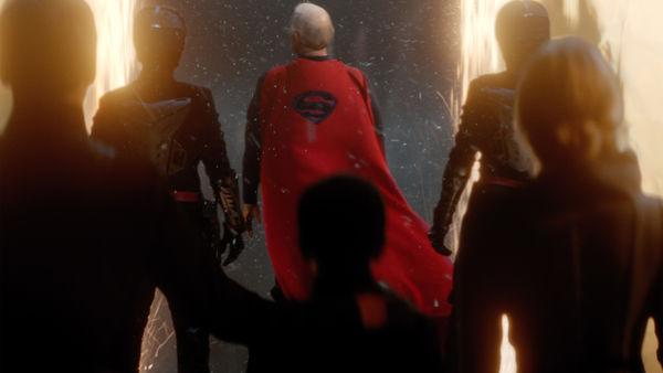 krypton_gallery_101recap_04.jpg