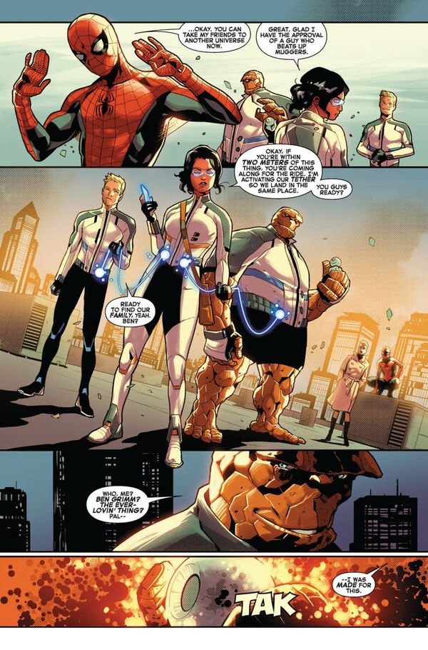 marvel_two-in-one_preview_page_5.jpg