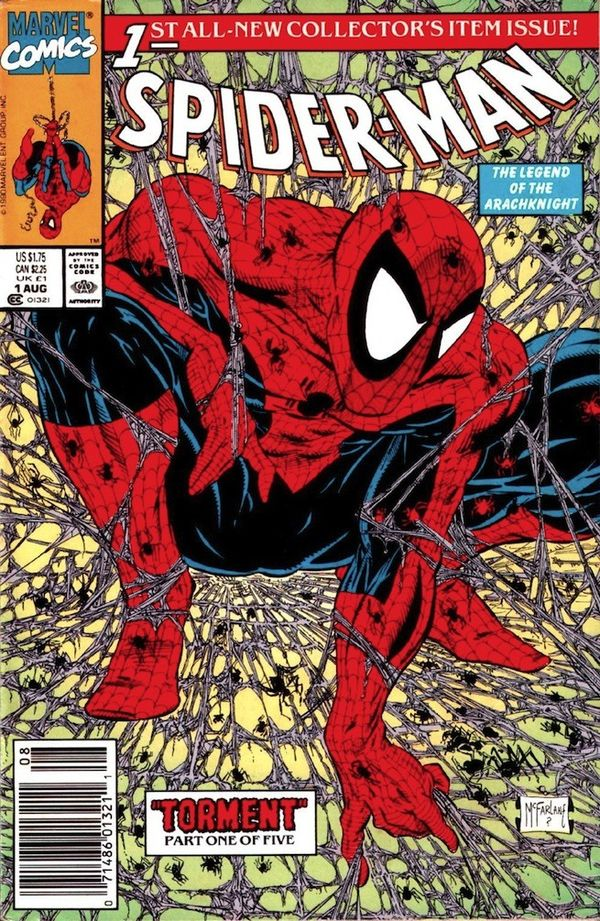 spider-man-1-cover-117628.jpg