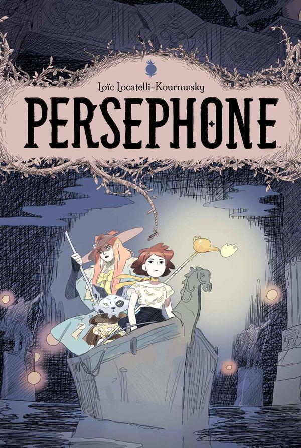 persephone_hc_press_1.jpg