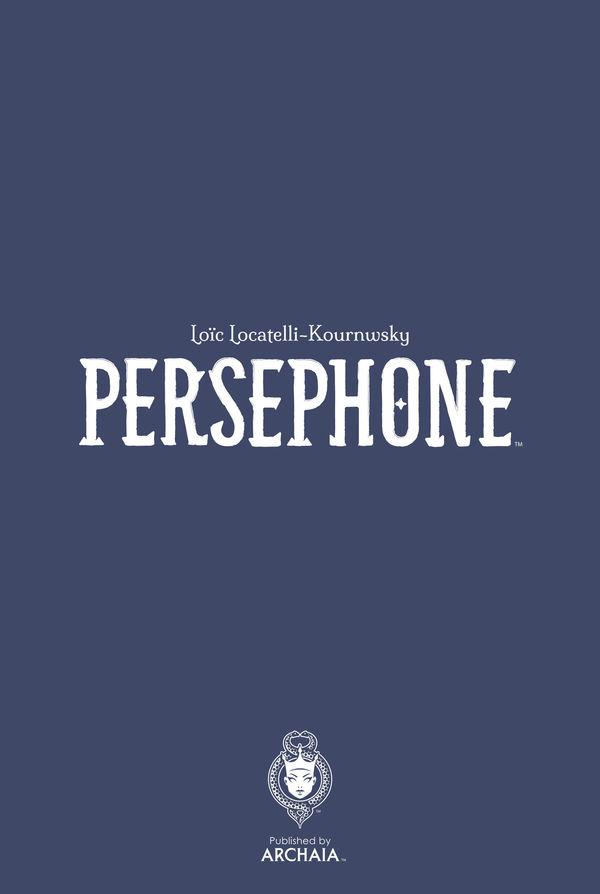 persephone_hc_press_5.jpg