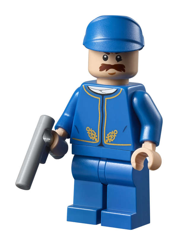 75222_Top_Panel_Minifigure_03