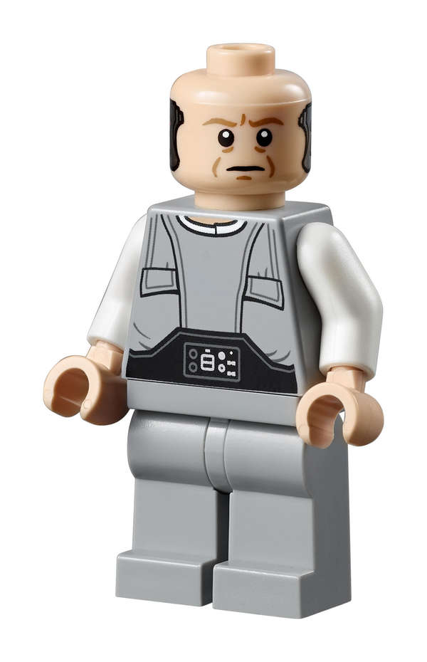 75222_Top_Panel_Minifigure_06