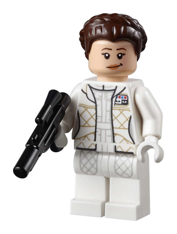 75222_Top_Panel_Minifigure_08