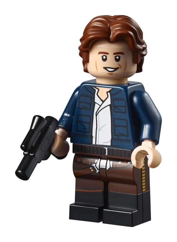 75222_Top_Panel_Minifigure_09