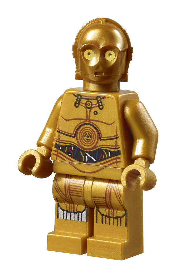 75222_Top_Panel_Minifigure_13
