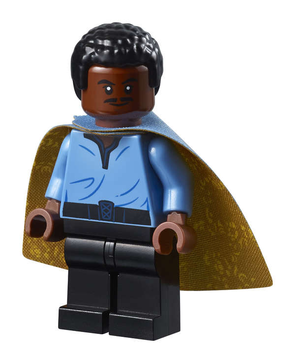 75222_Top_Panel_Minifigure_14
