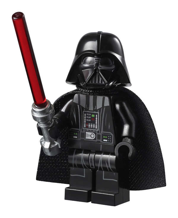 75222_Top_Panel_Minifigure_15