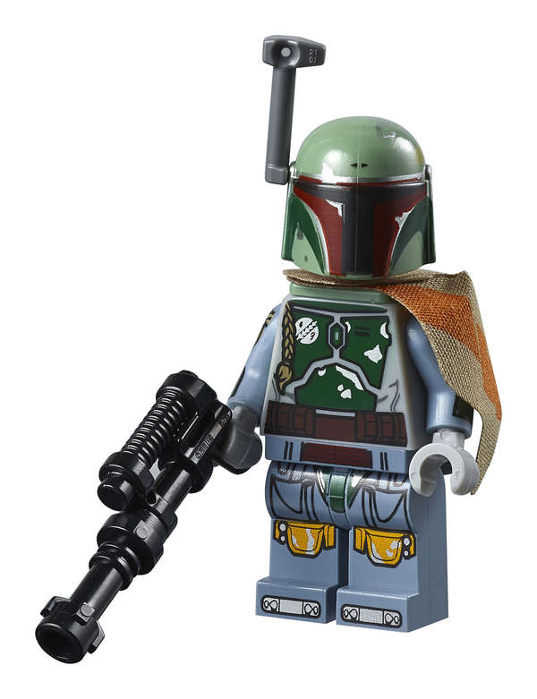 75222_Top_Panel_Minifigure_17