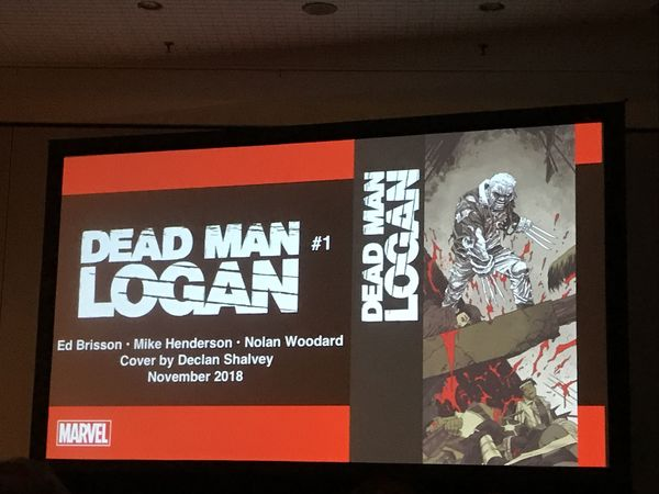 Dead Man Logan 1 cover.JPG