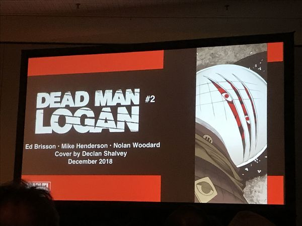 Dead Man Logan 2 cover.JPG