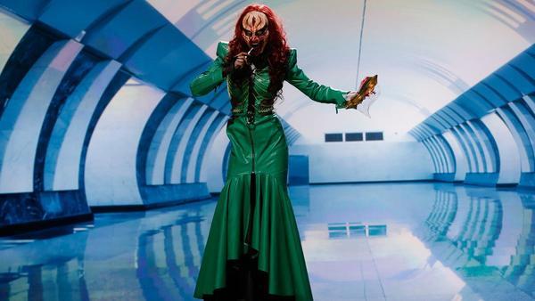FaceOff_blog_halloween_costumes_10.jpg