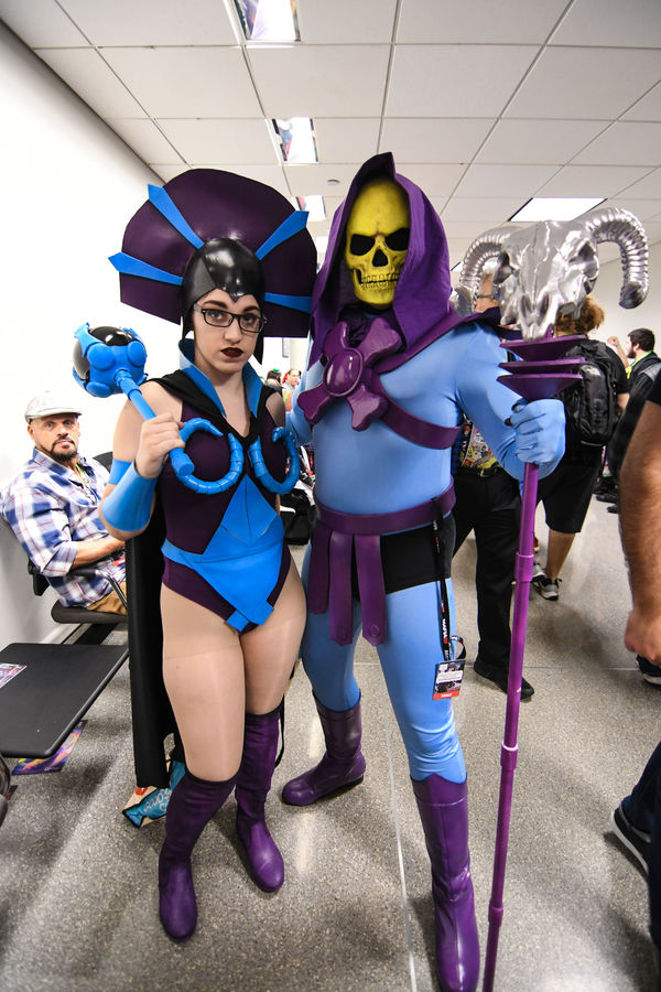 FridayCosplay (16 of 97)