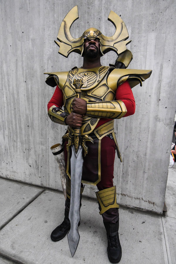 FridayCosplay (74 of 97)