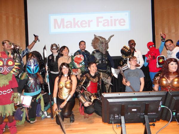 Maker_Faire_2018-13