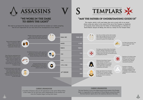 Pages from Assassin's Creed Translated File- Hi-res -2