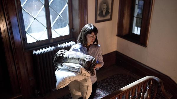 ParanormalWitness_Season5_511_hotel_01.jpg