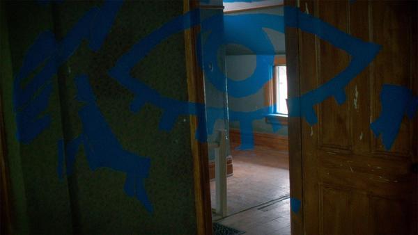 ParanormalWitness_Season5_preview_02.jpg
