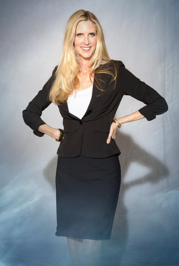 PhotoGallery_1080x1600_AnnCoulter.jpg