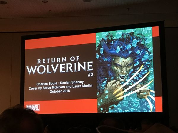 Return of Wolverine 2 cover.JPG