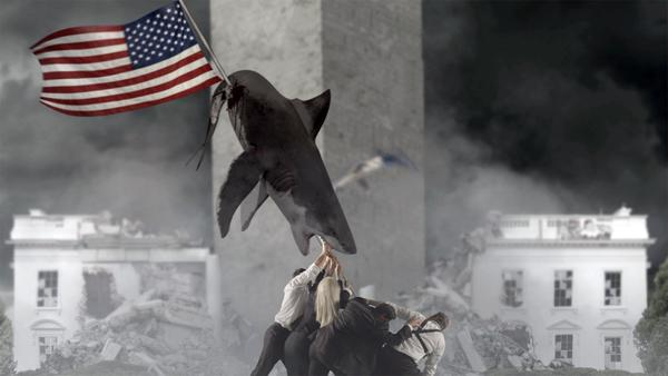 Sharknado3_flag.jpg