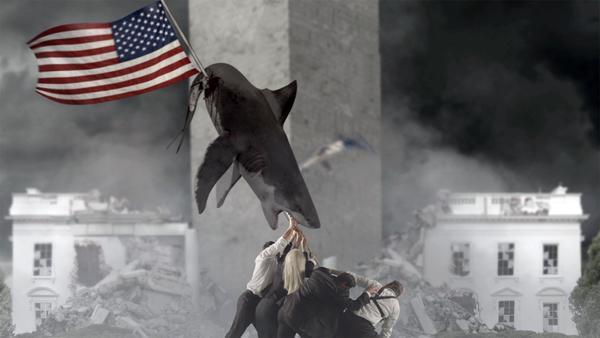 Sharknado3_flag.jpg