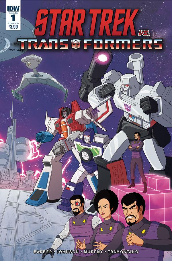 StarTrek_Transformers_Bcvr