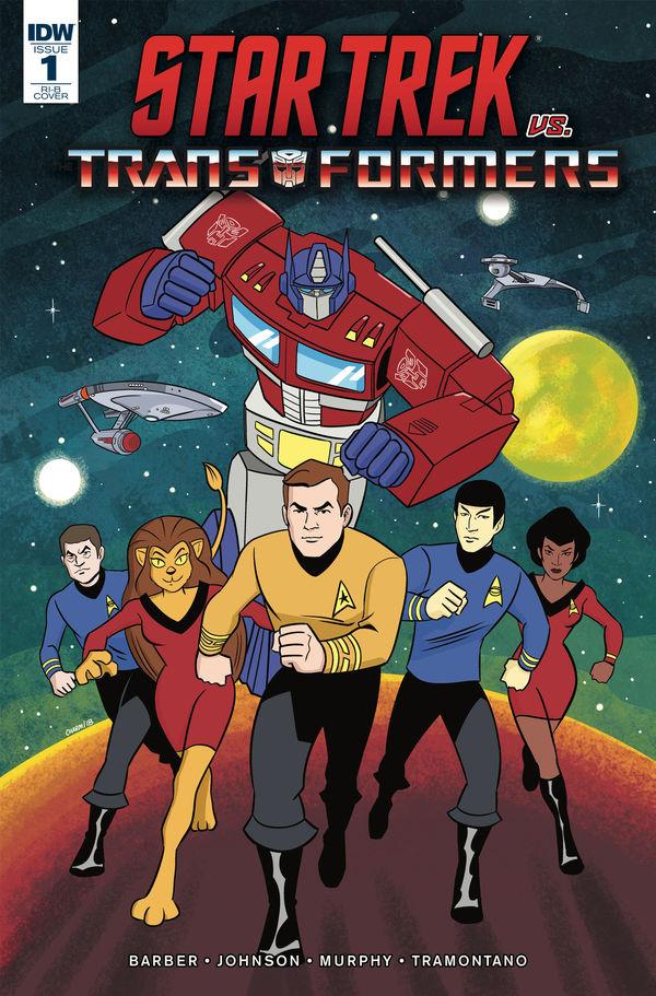 StarTrek_Transformers_RIBcvr