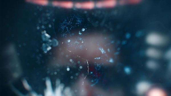TheExpanse_Season3_101_Image10.jpg