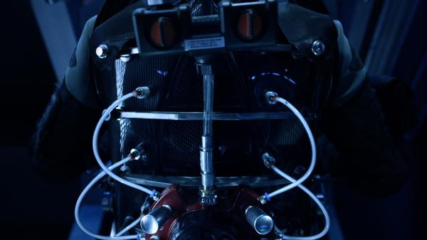 TheExpanse_blog_science_104_02.jpg