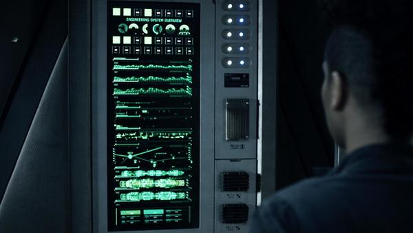 TheExpanse_blog_science_105_03.jpg