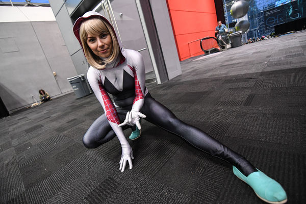 ThursdayCosplay (46 of 73)