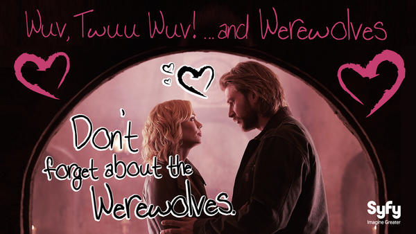 Valentines_Card_Werewolves.jpg