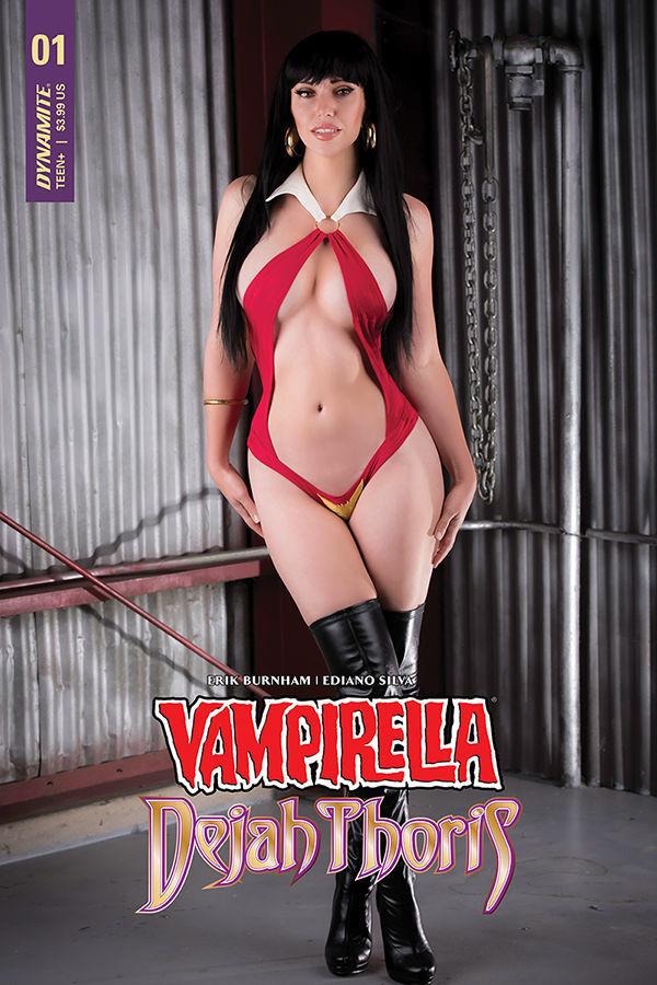 VampiDejah0101051ECosplayVa