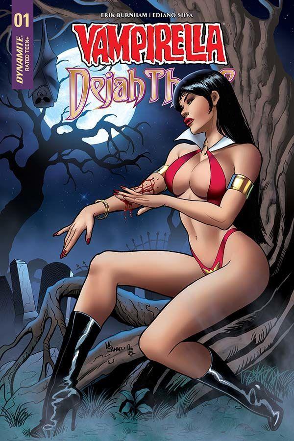 VampiDejah0101071Incen10SanapoVampi