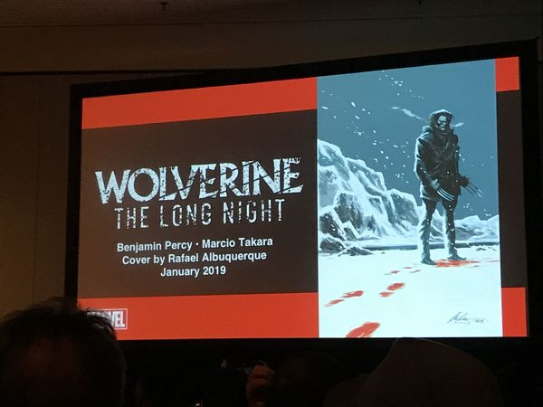 Wolverine the long night cover.JPG