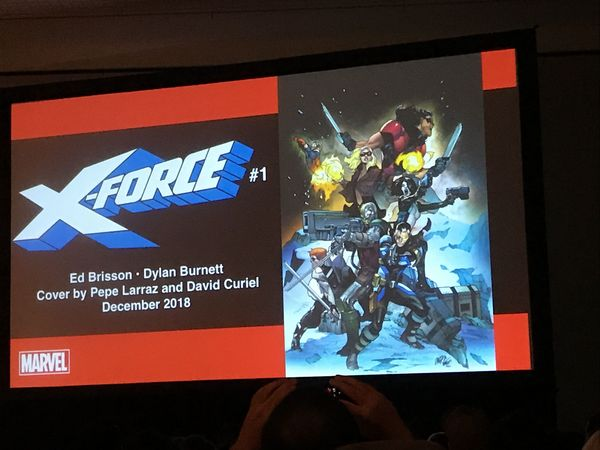 X-Force 1 cover.JPG