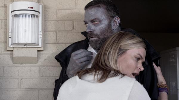 ZNation_gallery_209Recap_05b.jpg