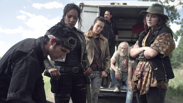 ZNation_gallery_Season03recap_13.jpg