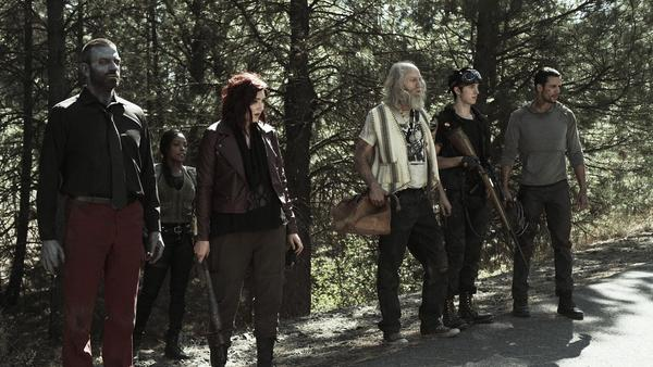 ZNation_season_two_101_01.jpg