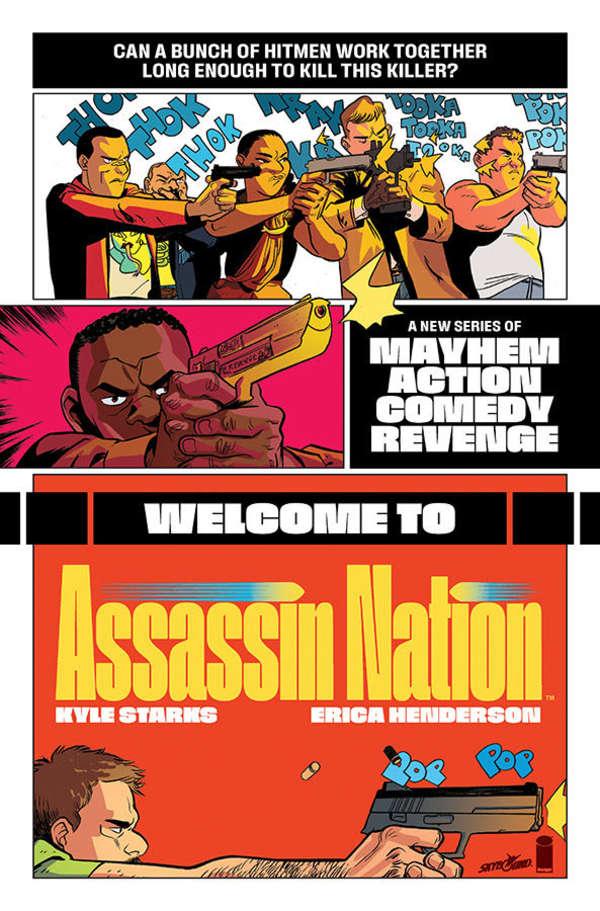 ASSASSIN NATION PROMO 4