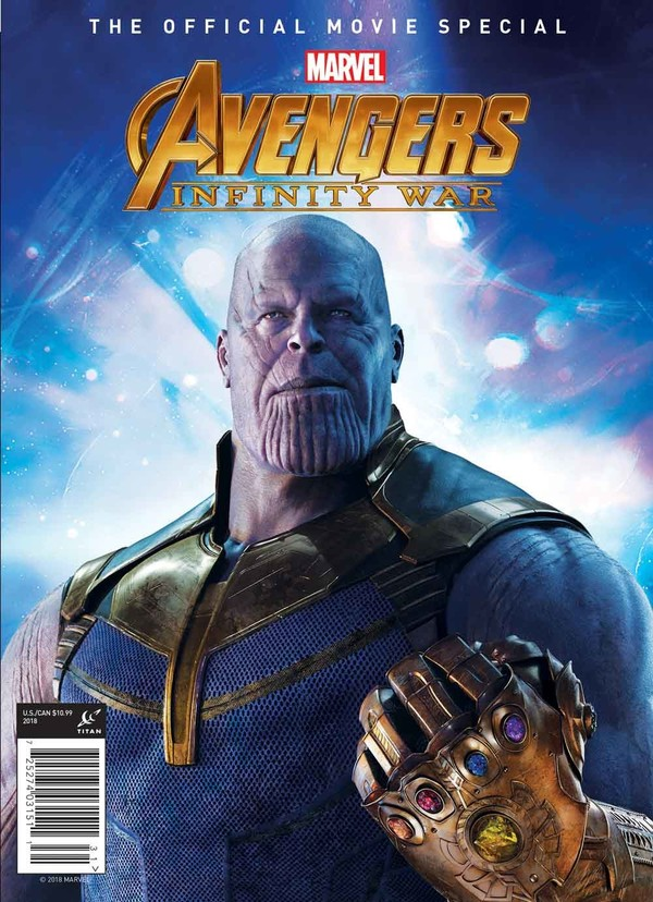 avengers_infinity_war_diamond_exclusive_cover_2.jpg