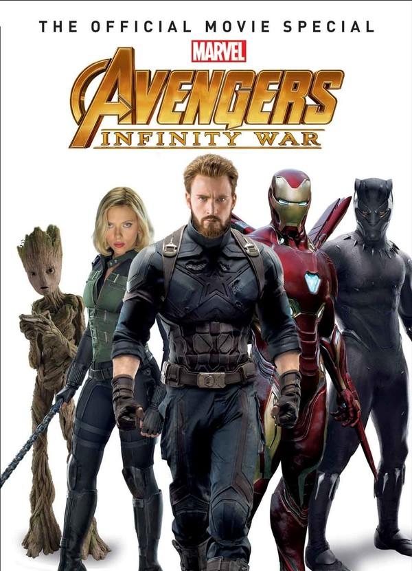 avengers_infinity_war_hardcover_1.jpg