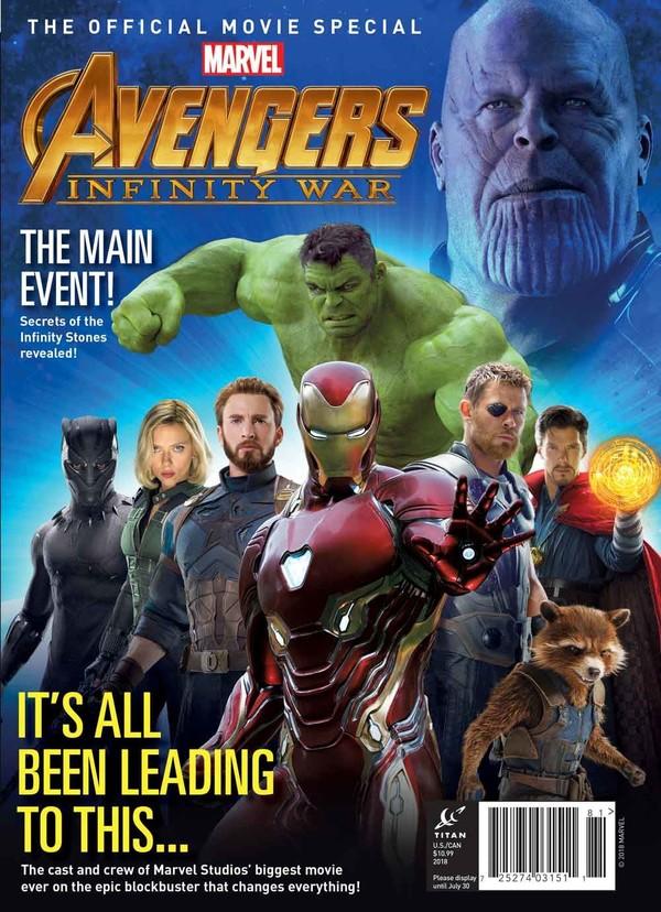 avengers_infinity_war_newstand_cover_1_0.jpg
