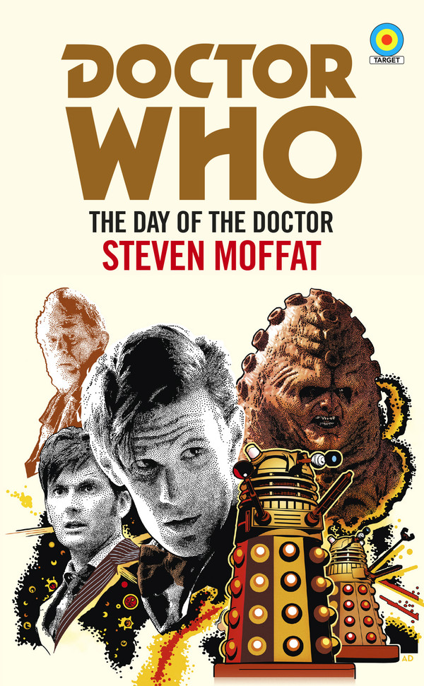 bbc_books_day_of_the_doctor.jpeg