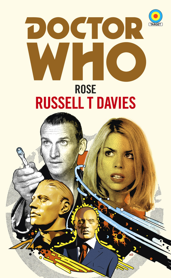 bbc_books_rose.jpeg
